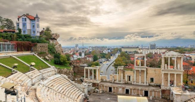 Кабинетът се съгласи за назначаване на почетен консул на Сърбия
