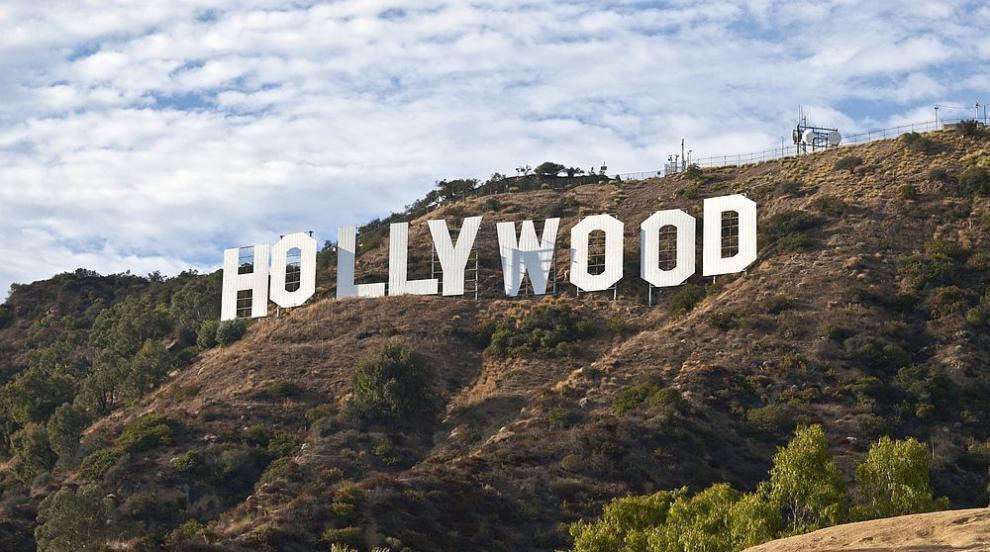 """Холивуд казва """"чао"""" на COVID: Кината отварят от 15 юли с..."""