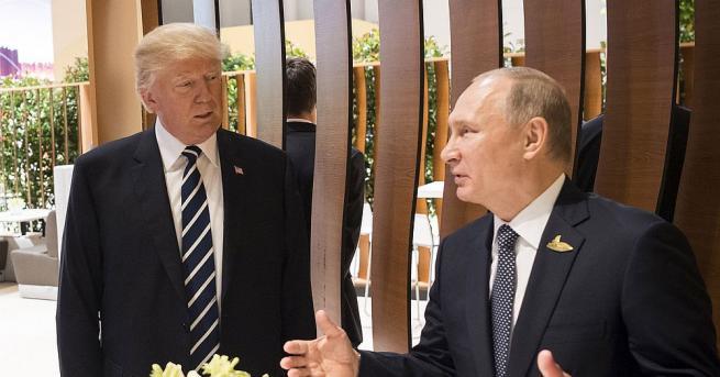Кремъл отрече днес твърдението на бившия съветник по въпросите на