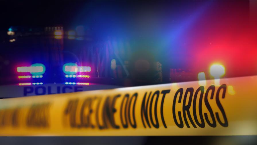 Атаката в Рединг е тероризъм, има задържан