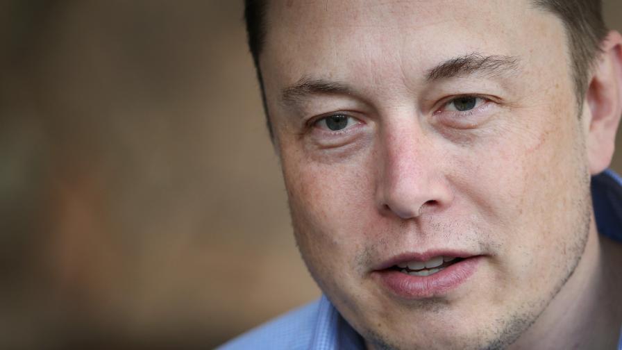 Мъск: SpaceX трябва да направи много подобрения