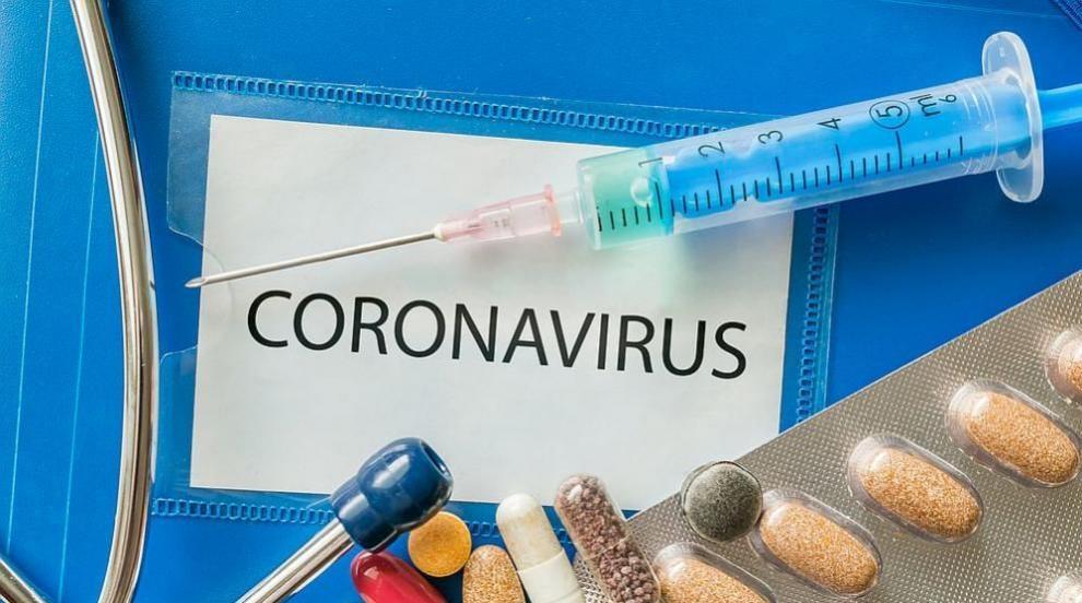 Жертвите на коронавируса в дома за възрастни хора...