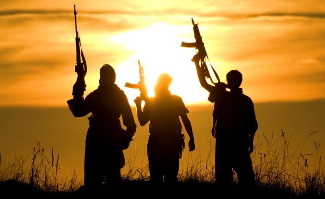 """Ще свърши ли някога """"Войната срещу терора"""""""