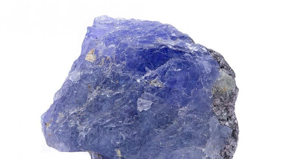 Баща на 30 деца намери редки камъни и стана милионер...