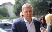 Трето обвинение за Пламен Бобоков