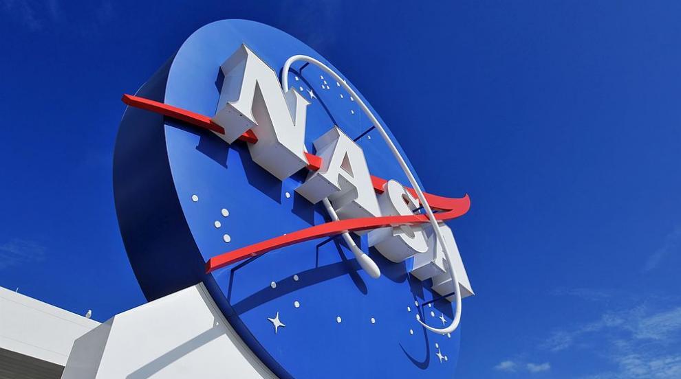 НАСА кръщава централата си на Мери Джаксън - първата...