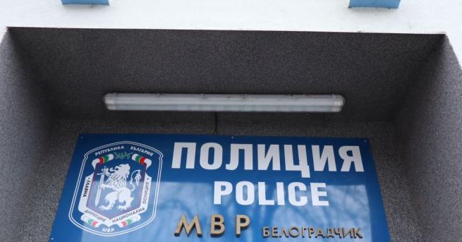 Под надзора на Окръжна прокуратура-Видин е била осъществена специализирана акция
