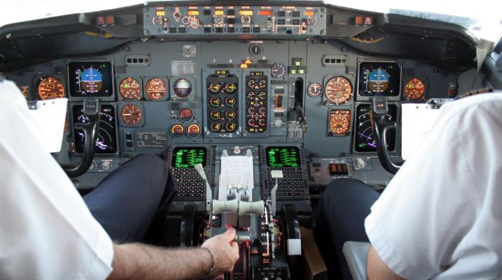 Авиокомпании очакват съкращаване на хиляди работни...