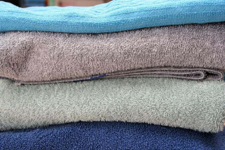 кърпи