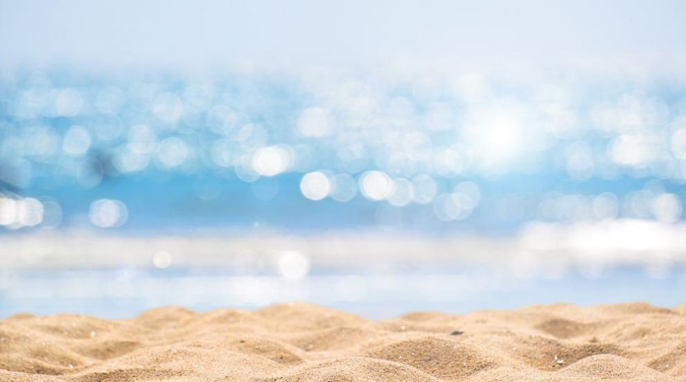 """Дават на концесия част от плаж """"Добруджа - юг"""" и част..."""