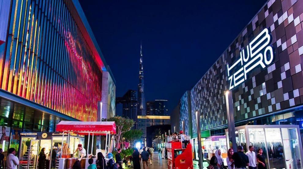 Туризмът в Дубай се завръща, какво трябва да знаем...