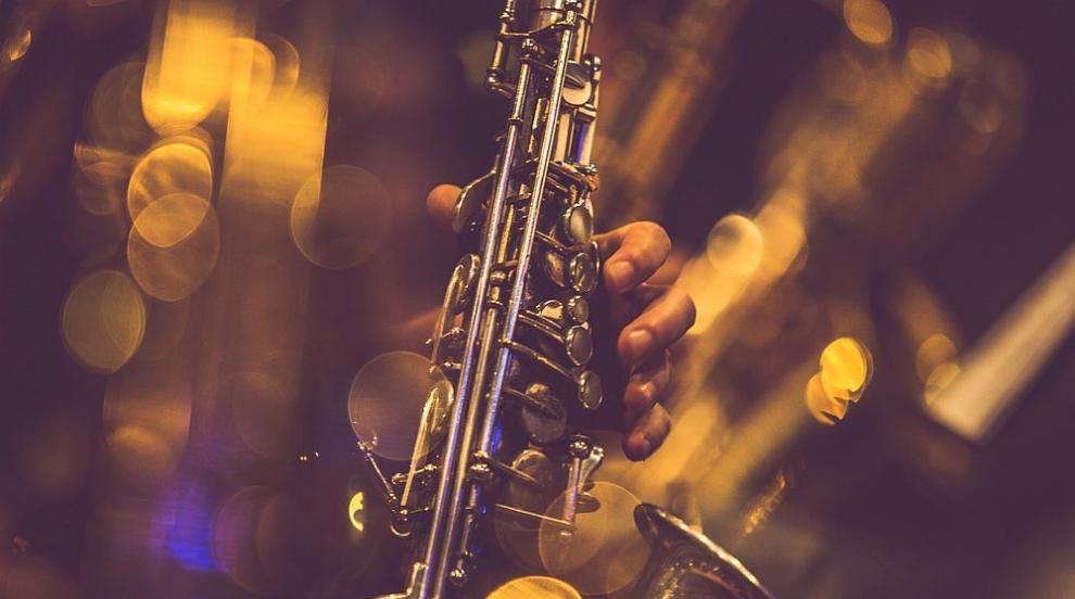 Южноафрикански оркестър преодолява насилието и...
