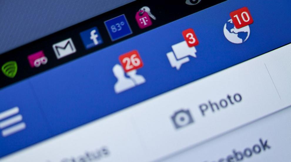 Може ли бойкотът на големите компании да убие Facebook