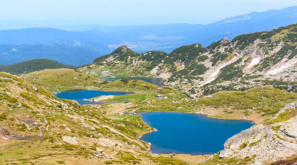 Напрегнато лято за планинските спасители, акциите са...