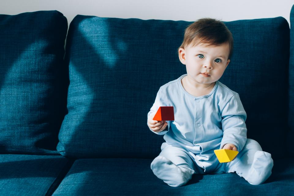 момче бебе дете момченце