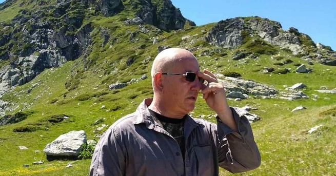 По разпореждане на премиера Бойко Борисов министърът на околната среда