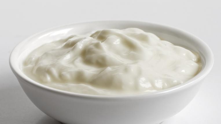 Ползи за здравето от млечния продукт скир
