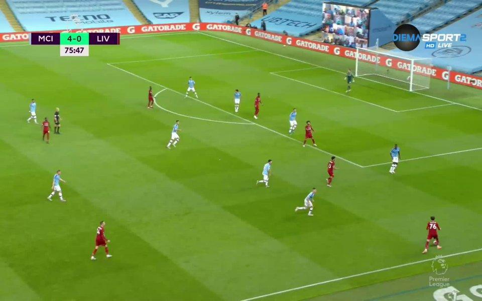 Манчестър Сити - Ливърпул 4:0 /репортаж/ .native-ad-suggested-news { position: relative;