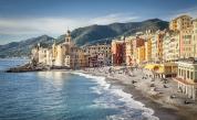 Ето най-хубавите плажове в Европа