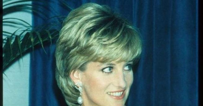 На 1 юли принцеса Даяна трябваше да навърши 59 години.