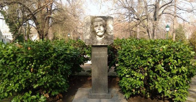 С голямо шествие и тържество Пловдив ще почете 170-тата годишнина