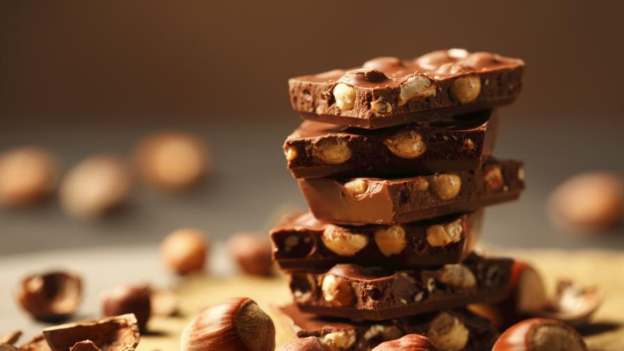 В Световния ден на шоколада - 4 причини да се поглезим без угризения