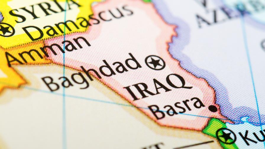 Убийството на водещ изследовател разтресе Ирак и предизвика реакция от САЩ