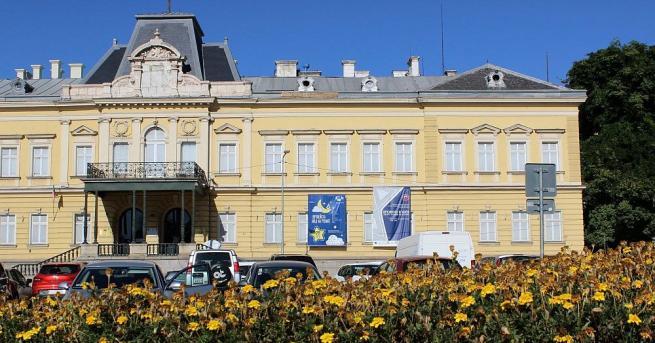 В сряда Националният етнографски музей ще открие изложбата си