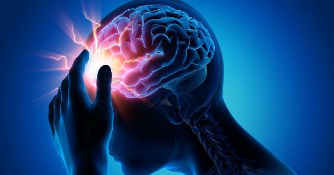 Учени предупреждават за потенциална вълна от мозъчни увреждания в резултат