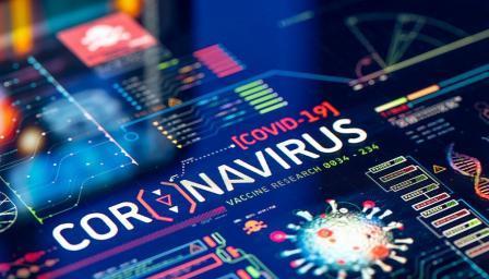 877 нови случая на коронавирус у нас, 59 души починаха