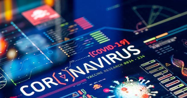 Осем нови случая на COVID-19 са регистрирани във Велико Търново
