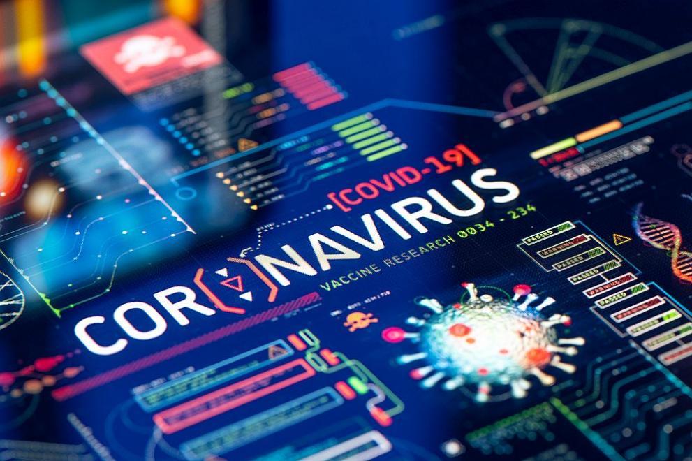 Нови 18 случая на коронавирус в Русенско - Русе - DarikNews.bg