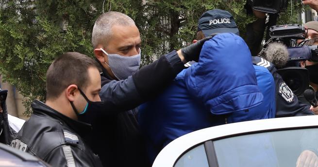 България Адвокатът на близките на Милен Цветков: Не ни е