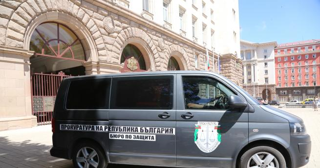 Съветникът по сигурност и отбрана на държавния глава Илия Милушеви