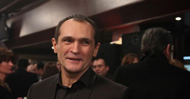 Секретарката на намиращия се в Дубай бизнесмен Васил Божков -