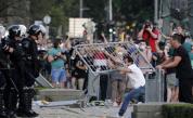 <p>&quot;Сърбите вече не искат да ги правят на идиоти&quot;</p>