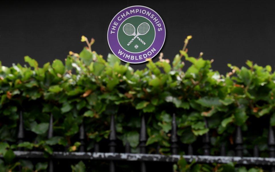Управителното тяло на британския тенис и УимбълдънAELTCвзе решението да въведе