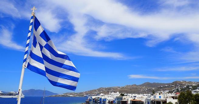 Посолството на Гърция в България информира, че във връзка с