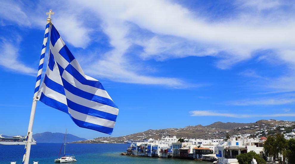 Ще отворят ли още един пункт на границата с Гърция? (ВИДЕО)
