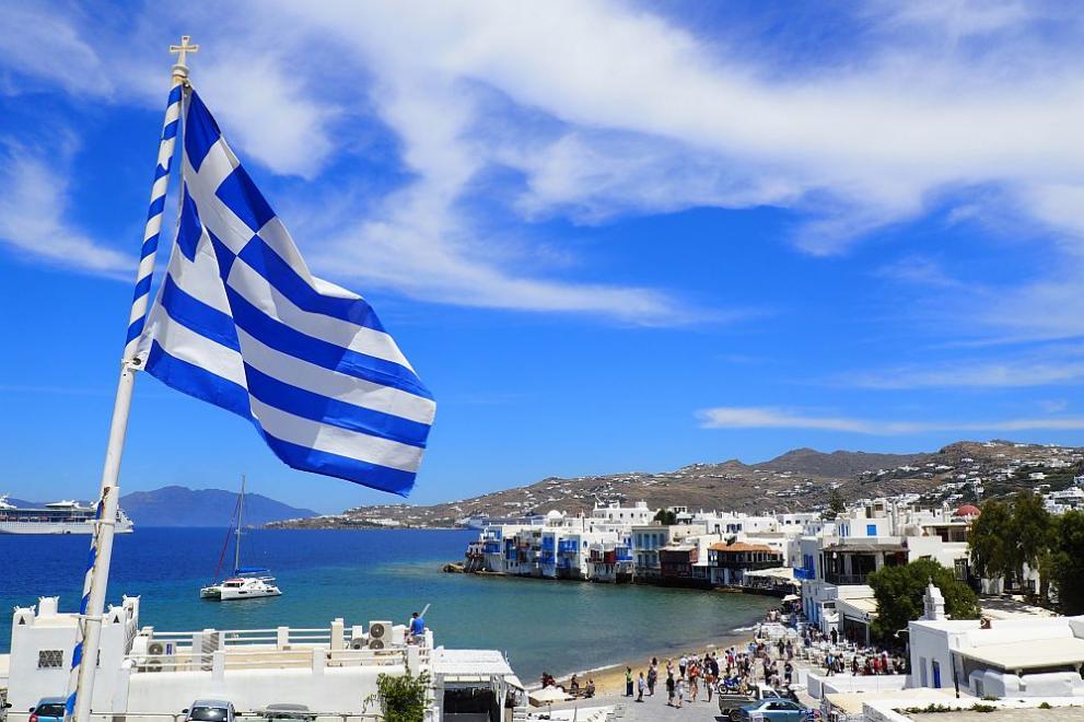 Въвеждат нови правила за влизане в Гърция - Свят - DarikNews.bg