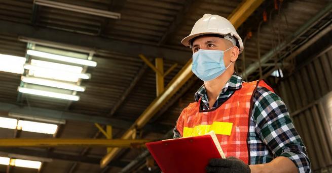 Сто и трийсет безработни жители на област Монтана започват работа