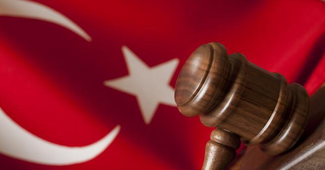 България Ще издирват с червени бюлетини българските граничари, обвинени за