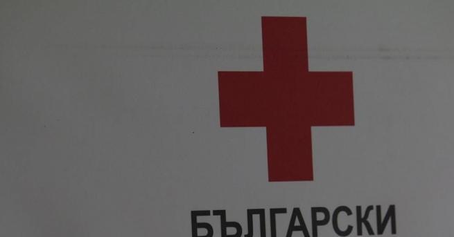 Заради пандемията през тази годинаСедмицата на водното спасяване във Варна
