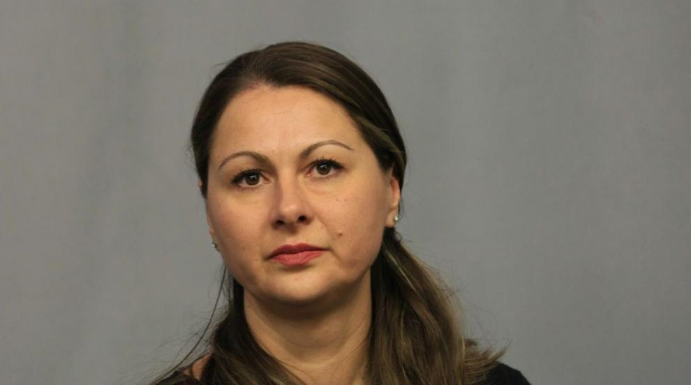Вяра Емилова от БСП е с COVID-19