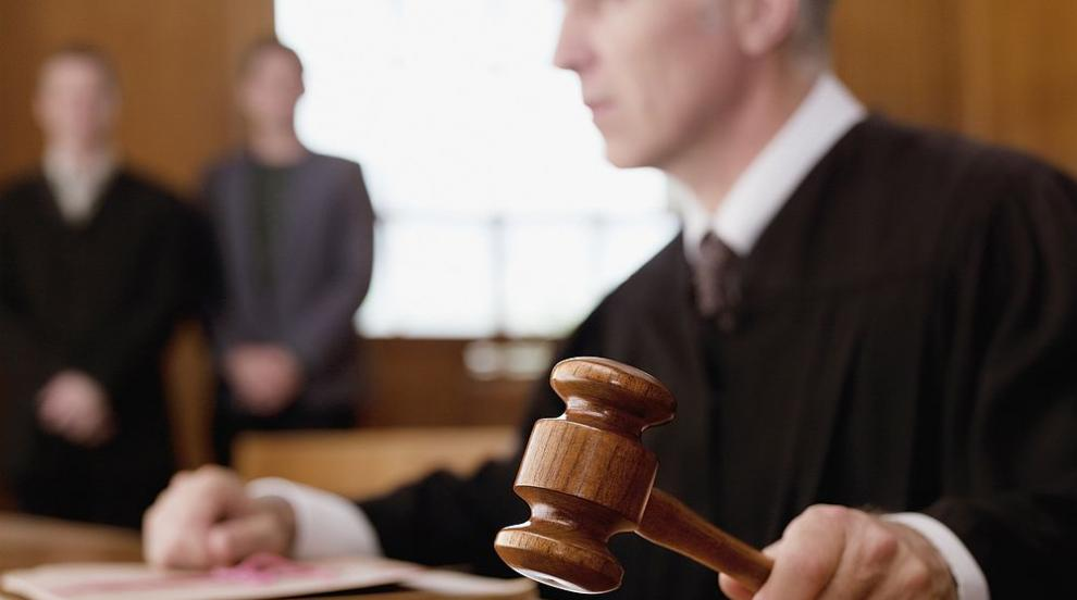 Съдиите не искат спирането на електронната система,...