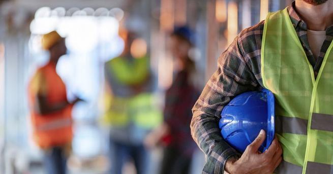 Общо 346 безработни от област Кюстендил ще преминат през обучителни