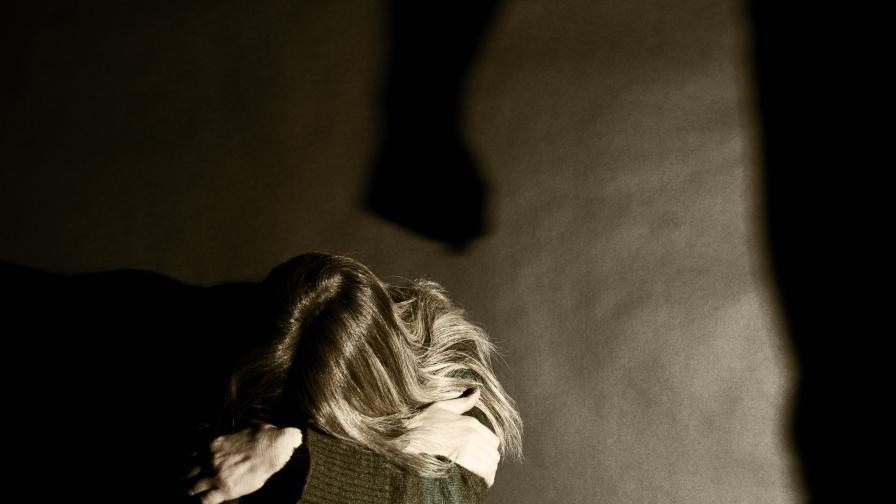 В Русия: Жената винаги сама си е виновна
