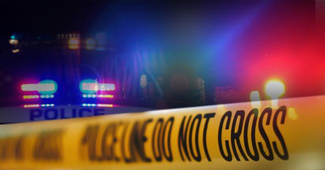 Свят Неизвестен откри стрелба в Бруклин, има ранени Нападателят е