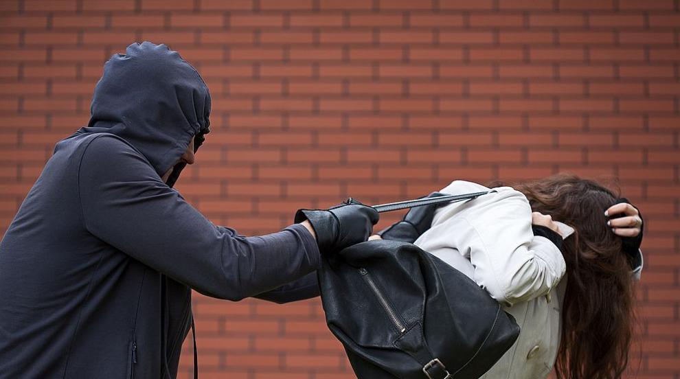 Двама русенци получиха грамоти от полицията за...