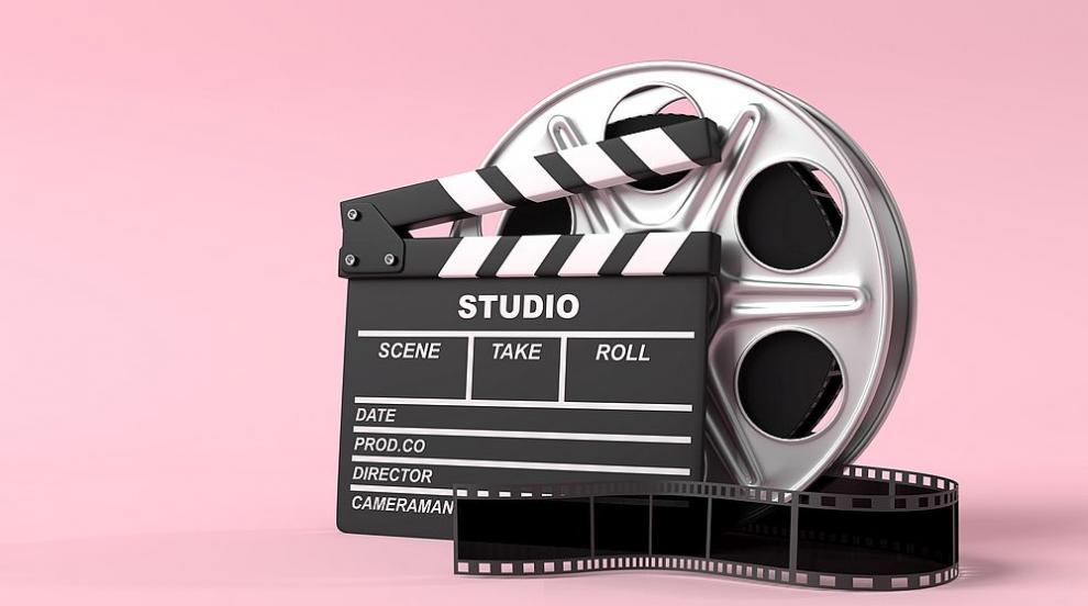 В Ямбол ще представят документални филми за Първата...